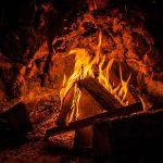 open-fire-269260__480