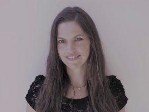 Julie (2)