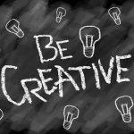 be-creative-2859349__480