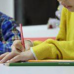 pencil-1112242__480