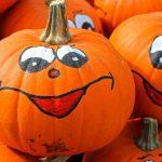 pumpkins-469641__480