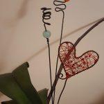 Blompinnar1